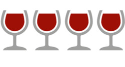 alcool-verre-infographie vin