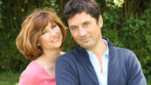 Caroline et Olivier/Mes amis, mes amours, mes emmerdes