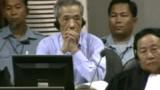 """30 ans après, """"Douch"""" premier Khmer rouge enfin jugé"""