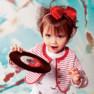 Mode été 2011 enfant : mes envies shopping chez Tape à l Oeil