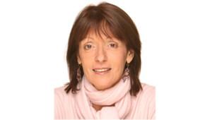 Patricia Allémonière, Grand Reporter au service Etranger de TF1 et LCI