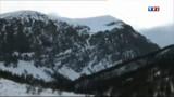 Le corps d'un randonneur retrouvé dans les Hautes-Alpes