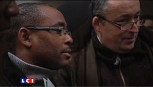 A Bordeaux, la communauté Haïtienne s'organise