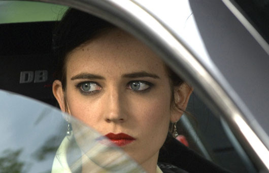 Casino Royale, Eva Green