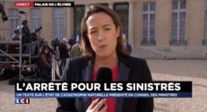 Intempéries dans les Alpes-Maritimes : les assureurs mobilisés pour aider les victimes