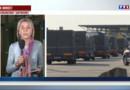Le 20 heures du 28 août 2015 : Migrants : les enquêteurs autrichiens à la recherche du chauffeur du camion - 469