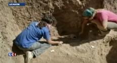 Le patrimoine irakien pillé au profit des islamistes