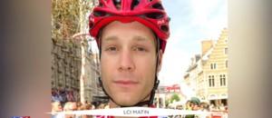 Mort du jeune cycliste belge Demoitié après un accident lors de Gand-Wevelgem
