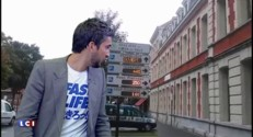 ZAPNET hebdo - Subway Surfer, hacker taquin et manchot culotté