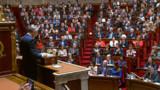 Règle d'or : le traité européen devant les députés