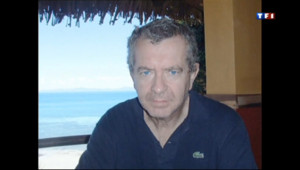 """Le 20 heures du 15 juillet 2013 : Otages au Mali : le d�s de Philippe Verdon est """"tr�probable"""" - 1017.3760000000001"""