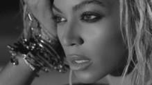 Le nouvel album de Beyoncé est disponible sur iTunes.