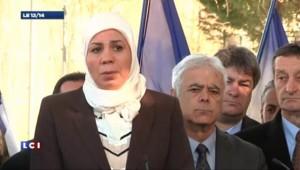 """Merah : le maire de Toulouse salue le """"combat vertueux"""" de la mère d'une victime"""