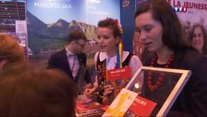 Mondial du tourisme : découvrez les nouvelles destinations à la mode
