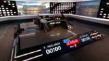 Hollande / Sarkozy : le débat télévisé en 7 questions