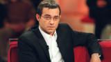 Jean-Luc Delarue : l'adieu en toute intimité