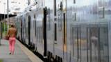 Grève des transports: 300 personnes à la manif, un échec pour la CGT