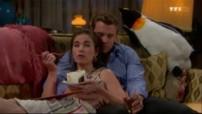 Les Feux De L'amour - Replay Les Feux De L'amour - Episode Du 8 Août 2014