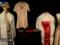 Des objets personnels de Madonna mis aux enchères dans quelques jours