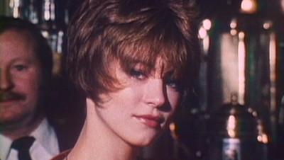 coiffure TF1 éphéméride coiffeur coupe archive