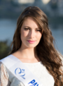 vignette_perso_Miss Pays de Loire