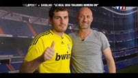 Casillas-et-Barthez