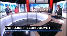 Affaire Bygmalion : l'arme de l'Elysée jusqu'en 2017 contre Sarkozy ?