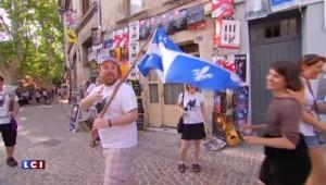 Bilan contrasté pour le 69e Festival d'Avignon