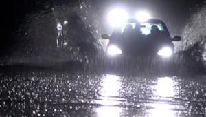 inondations pluies eau pluie