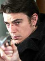 josh_hartnett_tmp