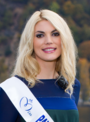 vignette_perso_Miss Pays de Savoie