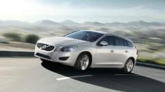 Volvo-V60-2010-03