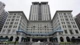 Des Français victimes d'un Arsène Lupin dans un palace de Hong Kong