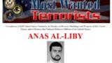 VIDEO. Raid américain en Afrique : un haut responsable d'al-Qaïda capturé
