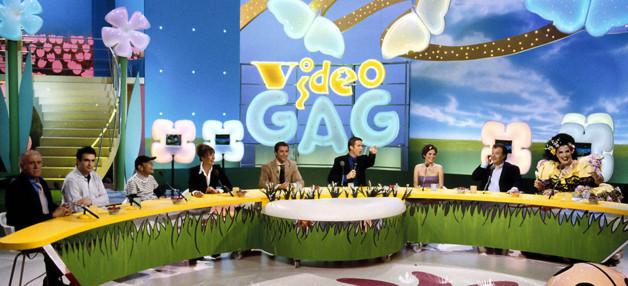 Découvrez en images les 40 dernières années de TF1 !