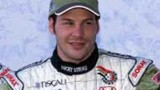 Jacques Villeneuve a un problème de langue