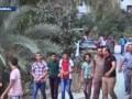 """Des soldats israéliens refusent de continuer cette """"sale guerre"""""""
