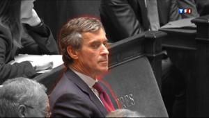 Le 13 heures du 3 avril 2013 : Affaire Cahuzac, la question de l%u2019argent - 982.765