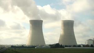 Le 20 heures du 14 janvier 2015 : Ségolène Royal veut construire de nouvelles centrales nucléaires - 1666.0818984375003