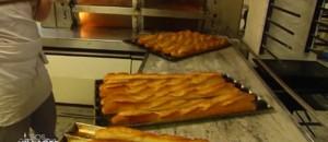 SOS Villages : quand la mairie choisit son boulanger sur concours