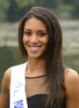 vignette_perso_Miss Poitou Charentes