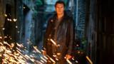 Taken 2 : Liam Neeson reprend les armes