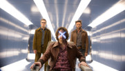 X-Men Days of Future Past de Bryan Singer