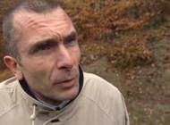 TF1/LCI : Franck Rastou, procureur de la République de Vienne, interrogé sur le braquage