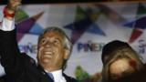 """Le """"Berlusconi chilien"""" ramène la droite au pouvoir"""