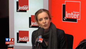 """NKM : """"c'est une élection majeure qui mérite"""" 3 débats"""