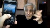 DSK : Epstein n'a pas les enregistrements du Sofitel