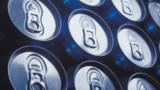 New-York bannit les sodas XXL dans les restaurants, stades et cinémas