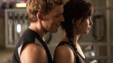 "VIDEO. ""Hunger Games : l'embrasement"" : nouvelle bande-annonce !"