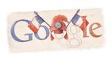 Protection des données : la Cnil donne trois mois à Google pour se conformer